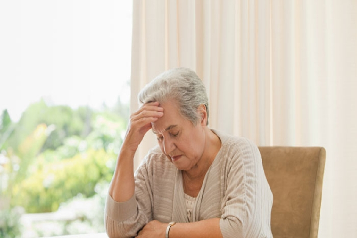 Natural compound may help fight Alzheimer's disease
