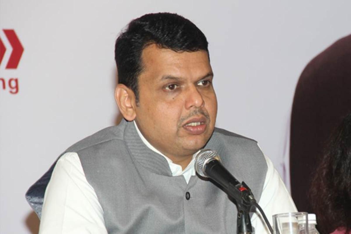 Mumbai: No Marathi translation for Governor's state assembly speech, on eve of Marathi language day