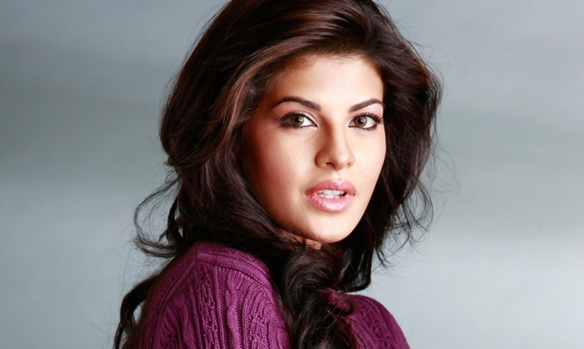 Jacqueline Fernandez to host Justin Bieber during India visit