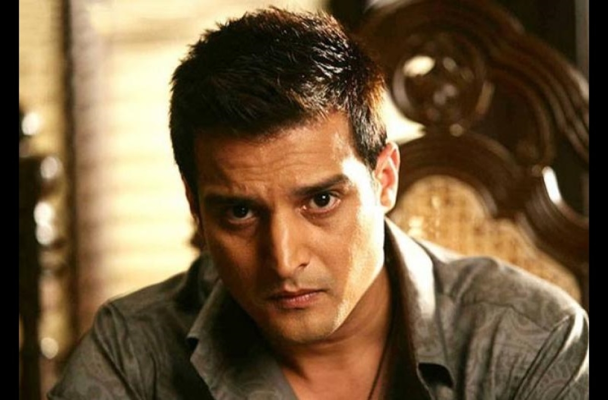 Saheb, Biwi Aur Gangster 3: Jimmy Sheirgill decodes his interest in layered characters