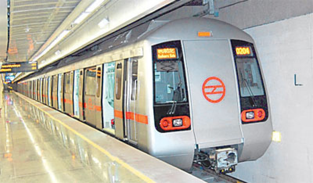 Bhopal Metro Project: Government spends Rs 27 crore but clueless about launch date