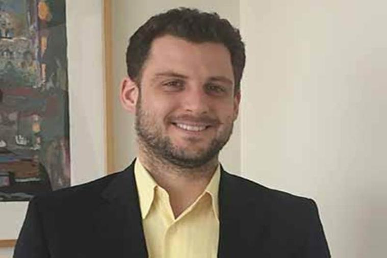 FPJ Xclusive: A Talk with deputy consul general of Israel