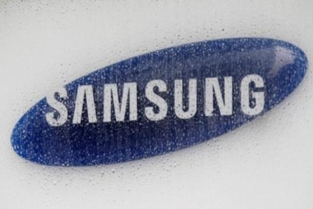 Samsung partners with UP to set up smart healthcare centres