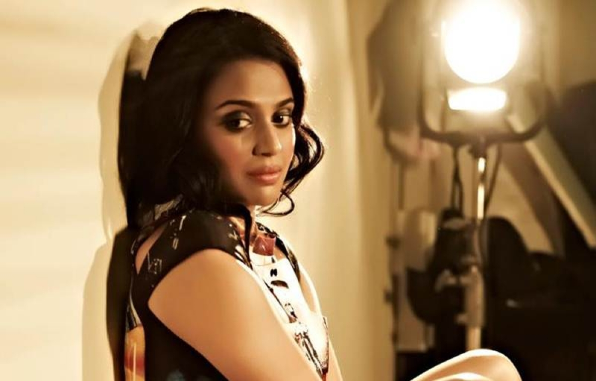 Now, Padmaavat co-writers pen an 'An Open letter to Vaginas'; wonder what Swara Bhaskar has to say