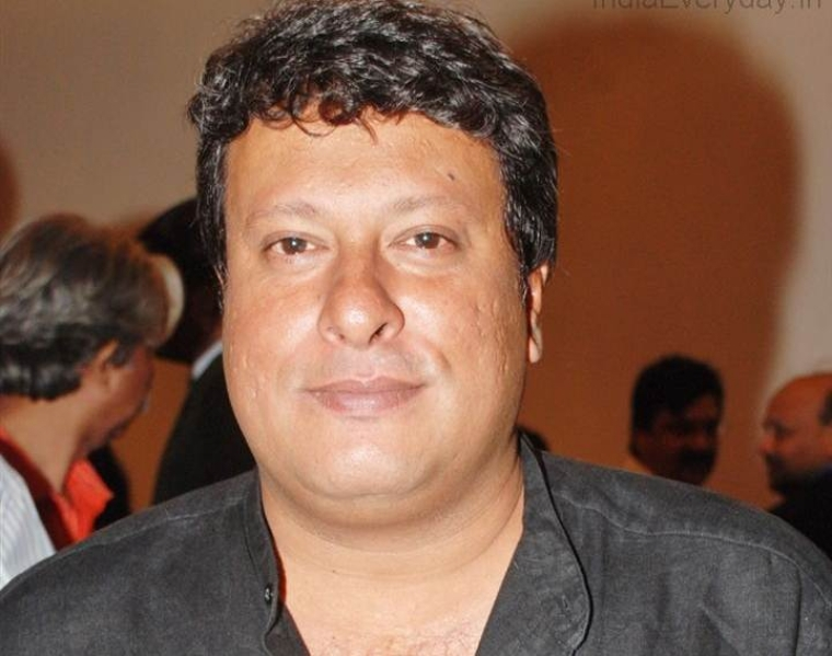 Indian films should never release in Pakistan: Tigmanshu Dhulia