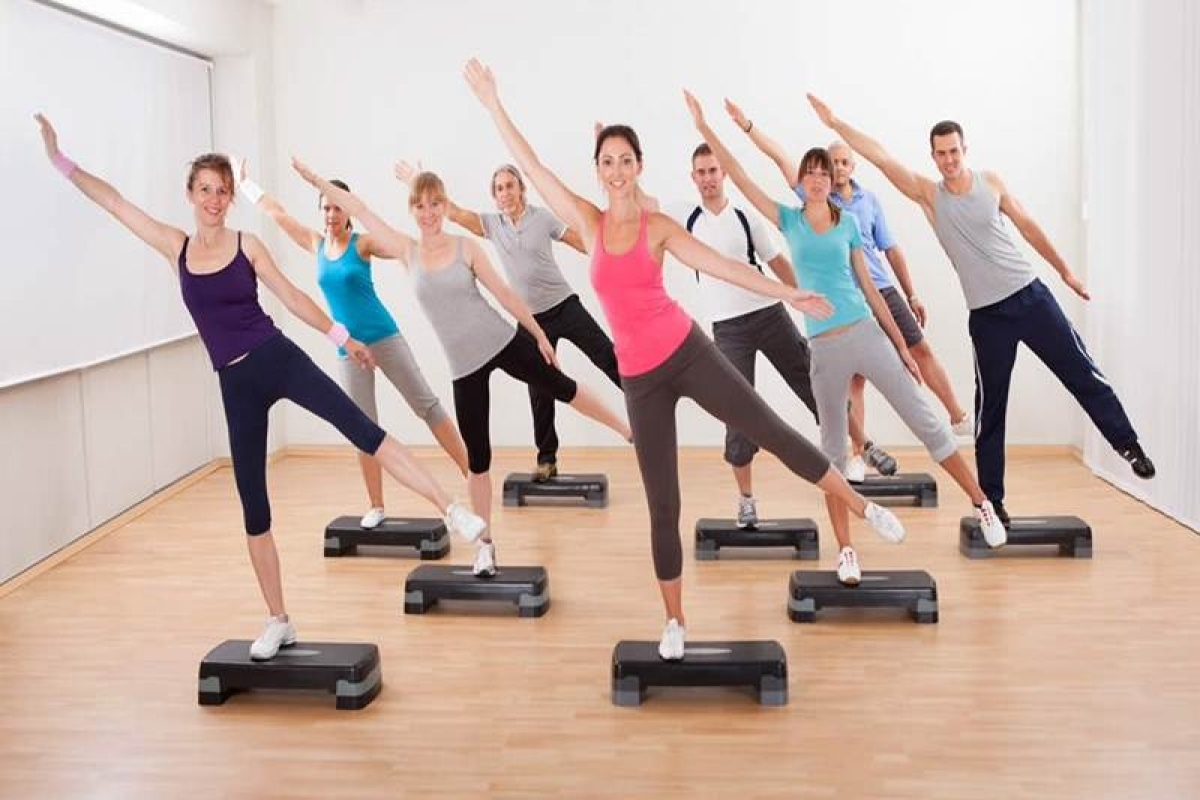 Aerobic exercises restore protein quality in heart failure