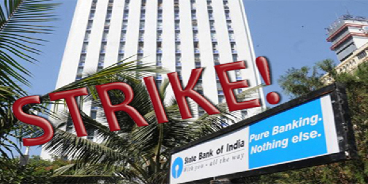 Bank employees to observe one-day strike on July 29