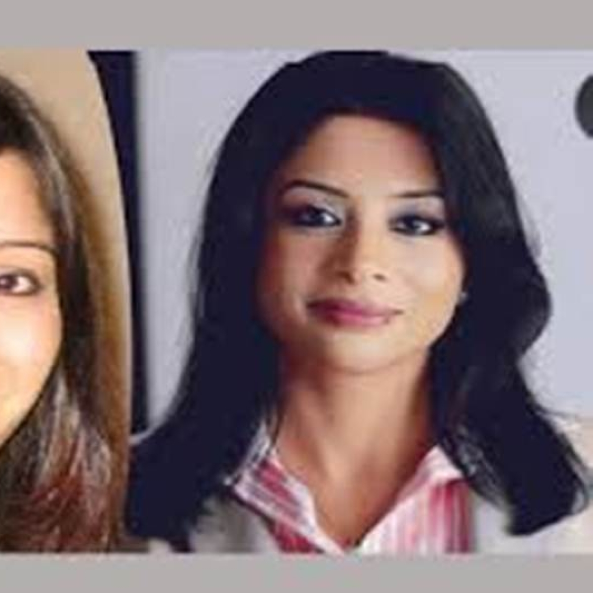 CBI opposes Indrani's bail plea in Sheena Bora murder case