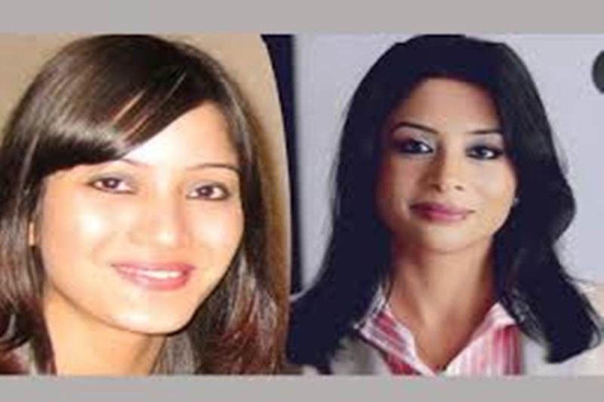 Sheena Bora murder case-Peter Mukherjea, Indrani Mukherjea conspired to kill Sheena: CBI