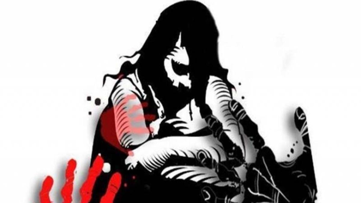 Uttar Pradesh BJP MLA Ravindranath Tripathi booked in gang rape case; denies charges