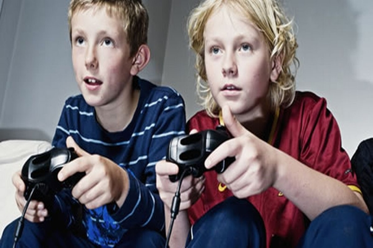 Discounts do not increase profitability for video games