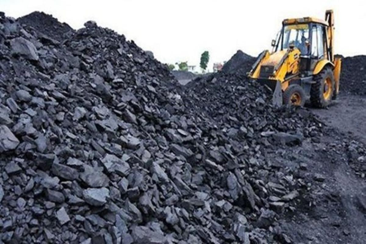 Gondwana Ispat director Ashok Daga gets four year jail term in coal scam case