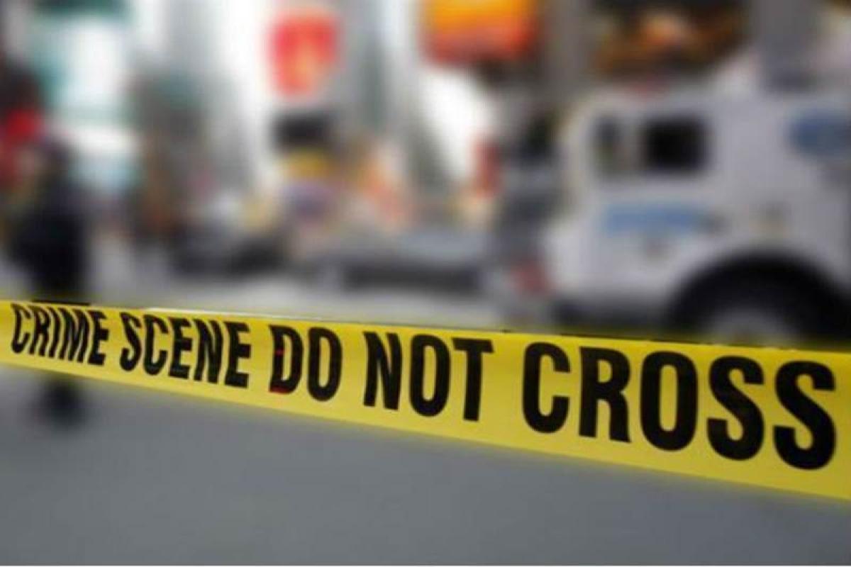 Mumbai Crime: Enraged husband kills wife's lover with cricket bat