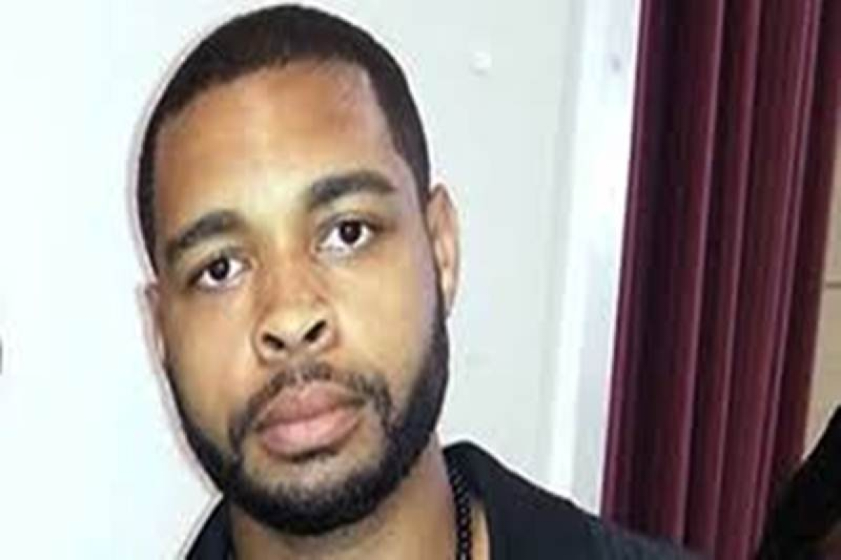 Dallas shooter planned other attacks: police