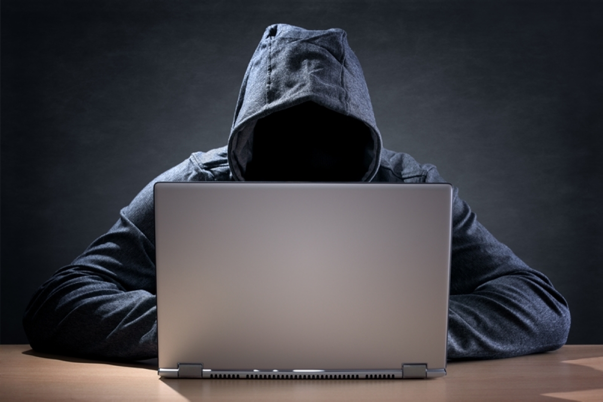 Hacker who stole over 600 million account details strikes again, this time takes 127 million records from 8 websites