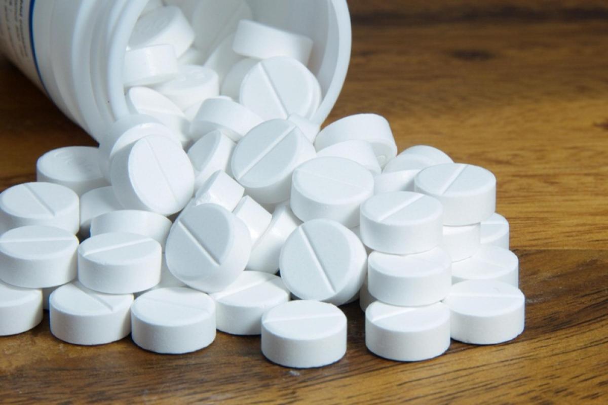 Paracetamol in pregnancy ups autism, ADHD risk in kids