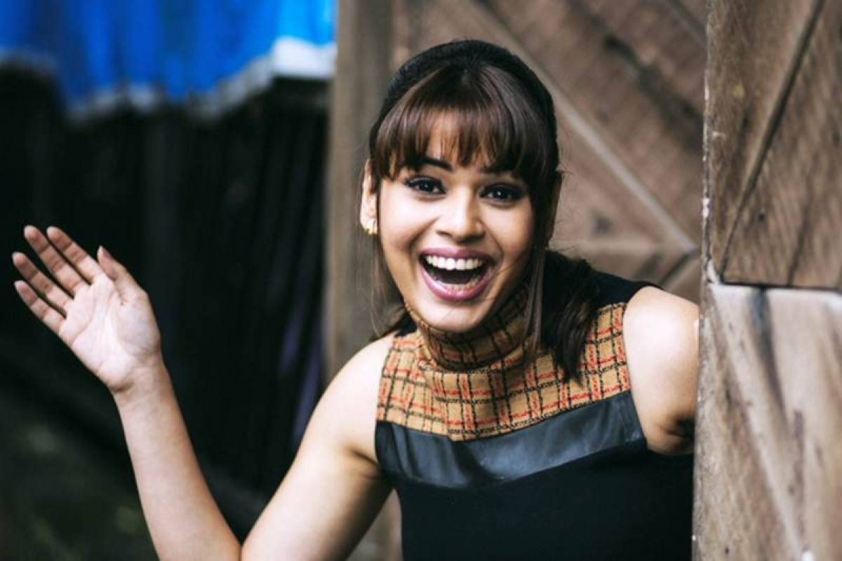 Indian classical music too complicated for easy listening, says Shalmali Kholgade