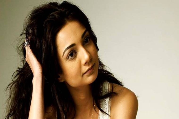 Sex scene with Imaad in M CREAM is sweet: Ira Dubey