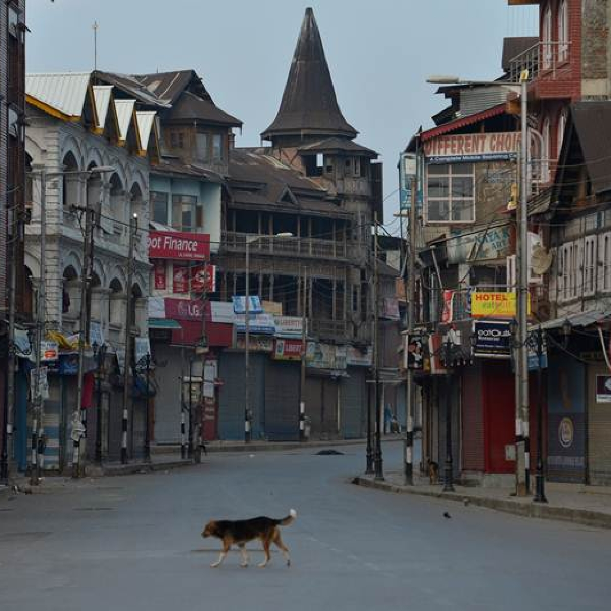 FPJ Explains: J&K govt to annul all action taken under Roshni Act - what does this mean?
