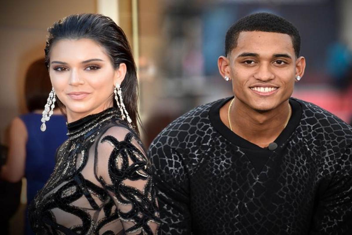 Kendall Jenner, Jordan Clarkson casually dating?