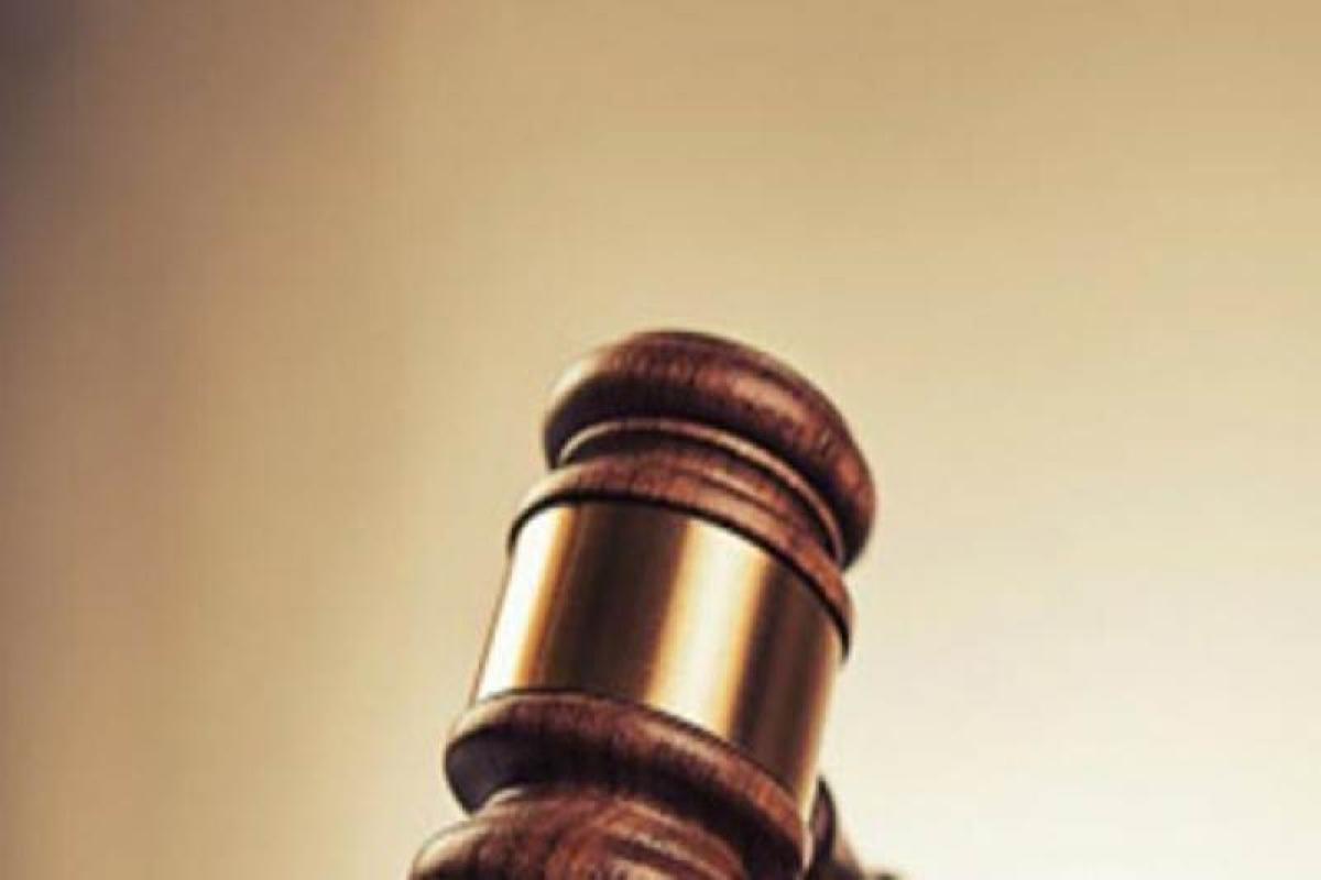 PIL in Bombay HC seeks regulation of  online hate speech