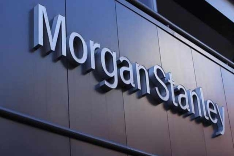 E-commerce sector to touch USD 200 billion by 2027, says Morgan Stanley