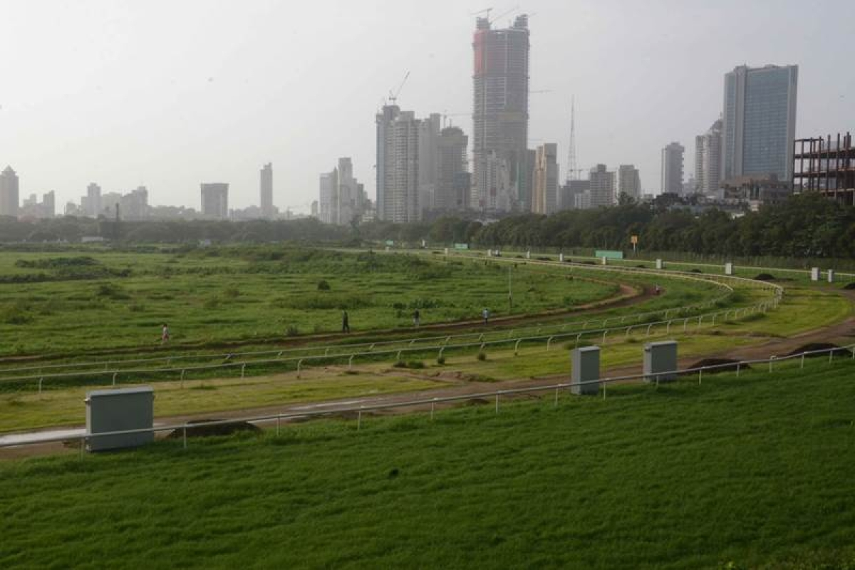 Mumbai: Shiv Sena postpones policy to renew leases of over 4,000 plots in city