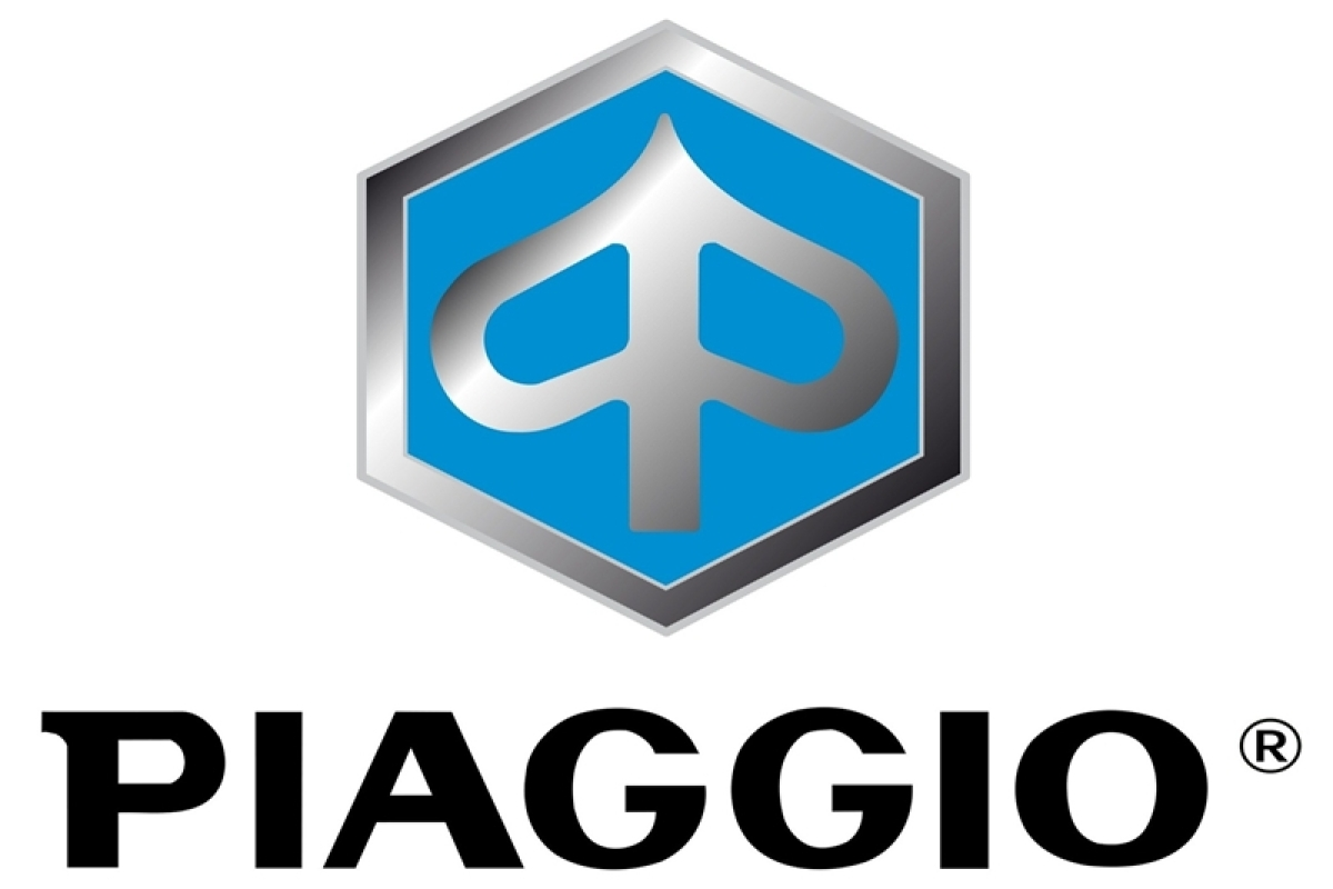 Piaggio Vehicles extends free service, warranty period by 2 months