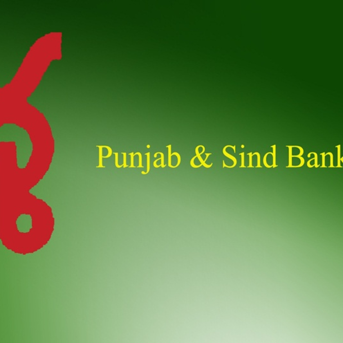 Punjab & Sind Bank cuts MCLR by up to 20 basis points