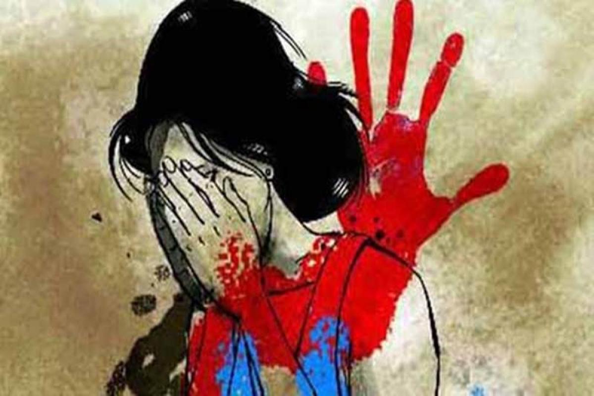 Cops bust sex racket in Bhayandar