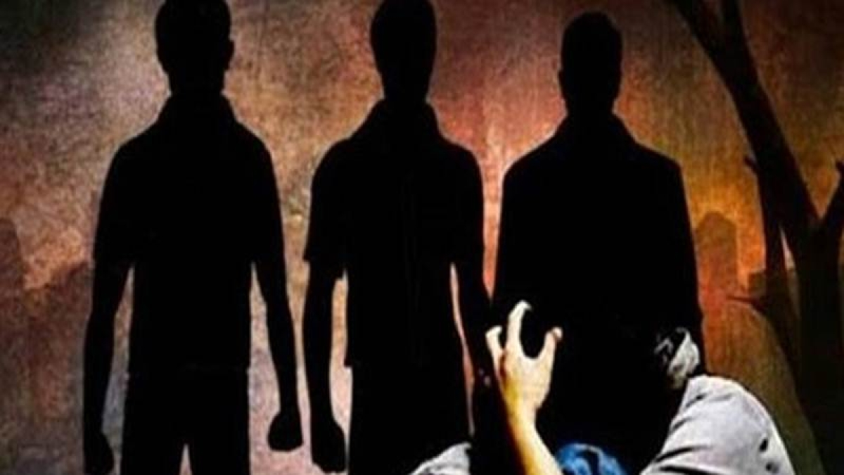 Rajasthan: Villagers beat up man, woman for alleged love affair