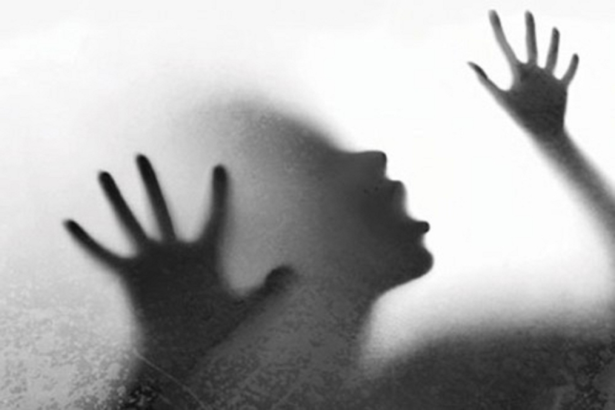 Nirbhaya case: Convicts reply to mercy-plea notice