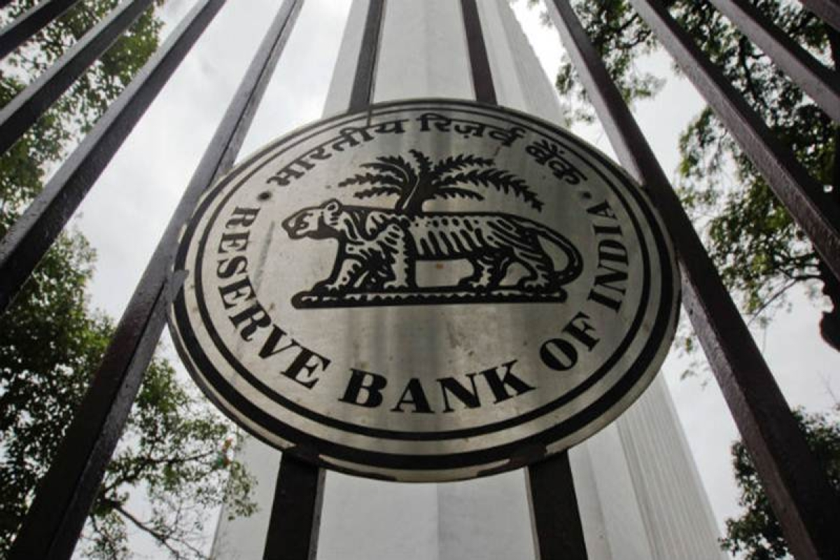 Banks must lay down clear policy on stressed asset sale, says RBI
