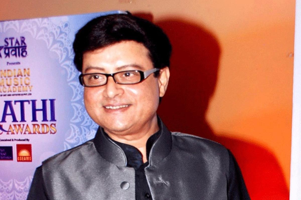 Bollywood stars are not driving Marathi cinema ahead: Sachin