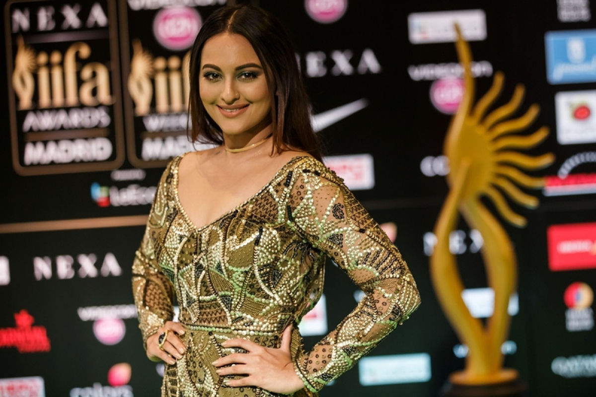 Why 'Dabanng 3' will not have Sonakshi Sinha?