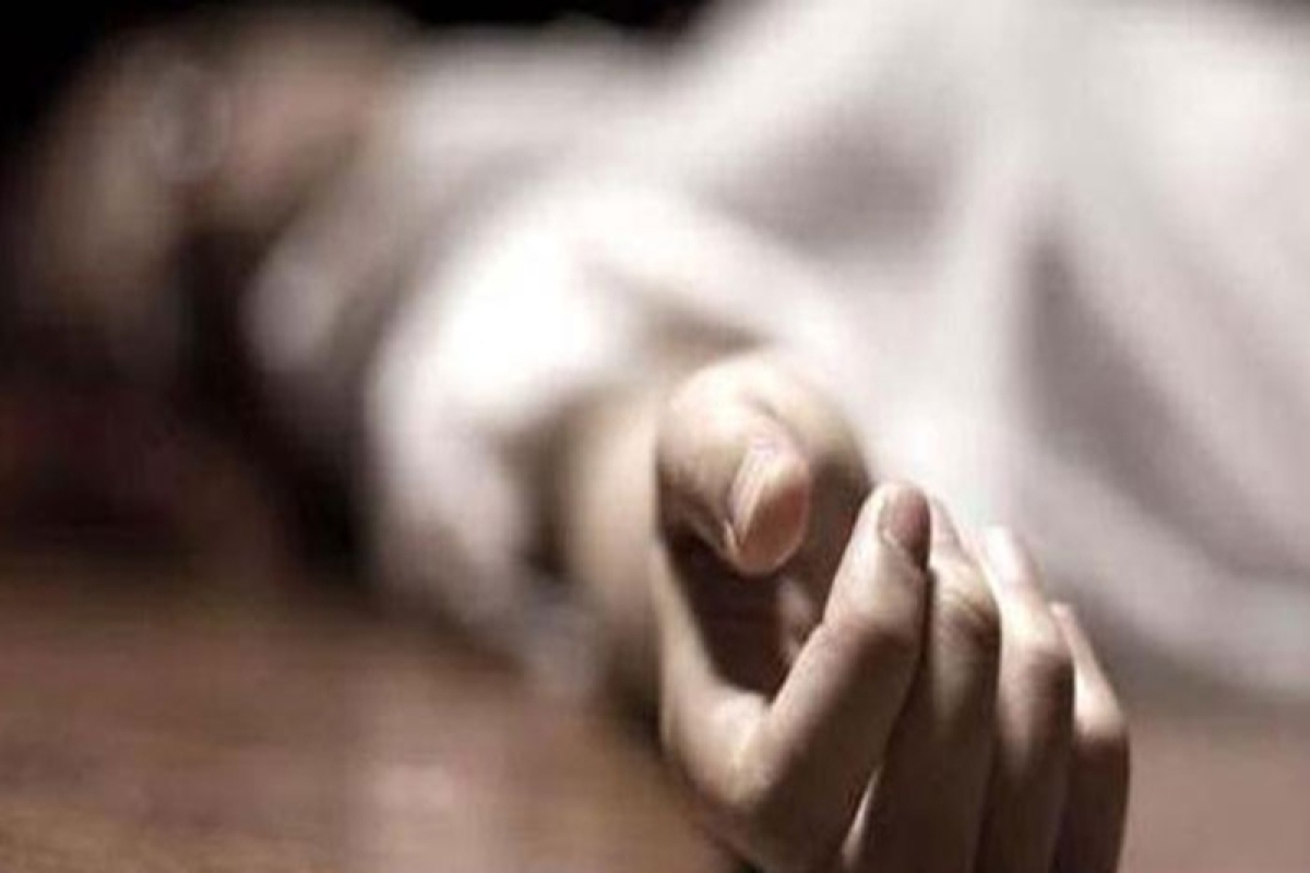 3 friends killed, 1 injured in suspected suicide pact in Rajasthan