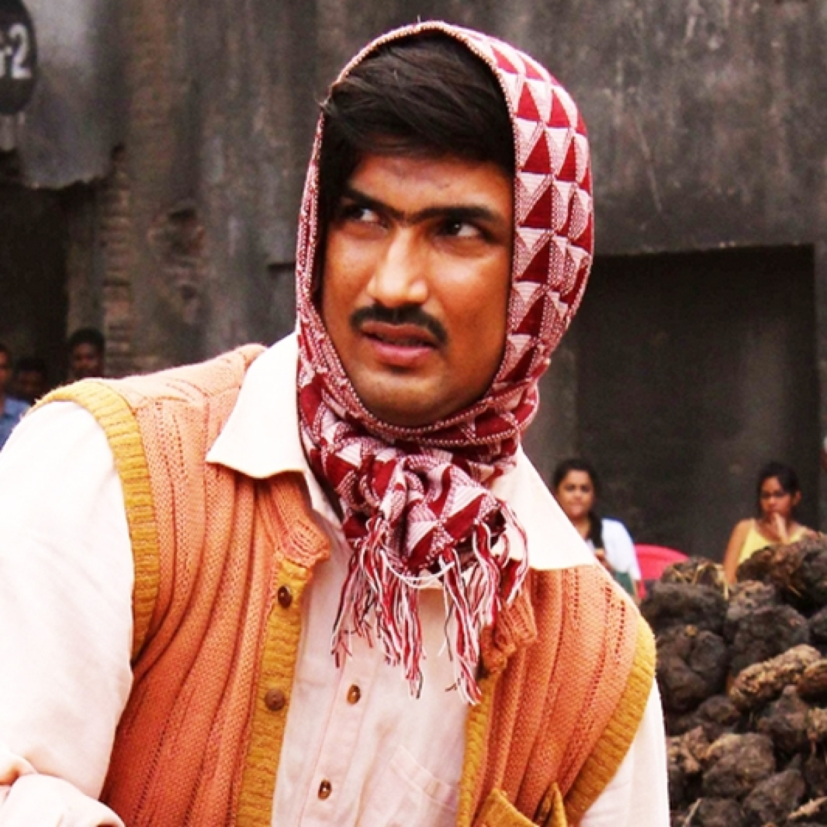 Sushant Singh Rajput Death Anniversary: From 'Kai Po Che' to 'PK', top 10 movies of the star who left us too early