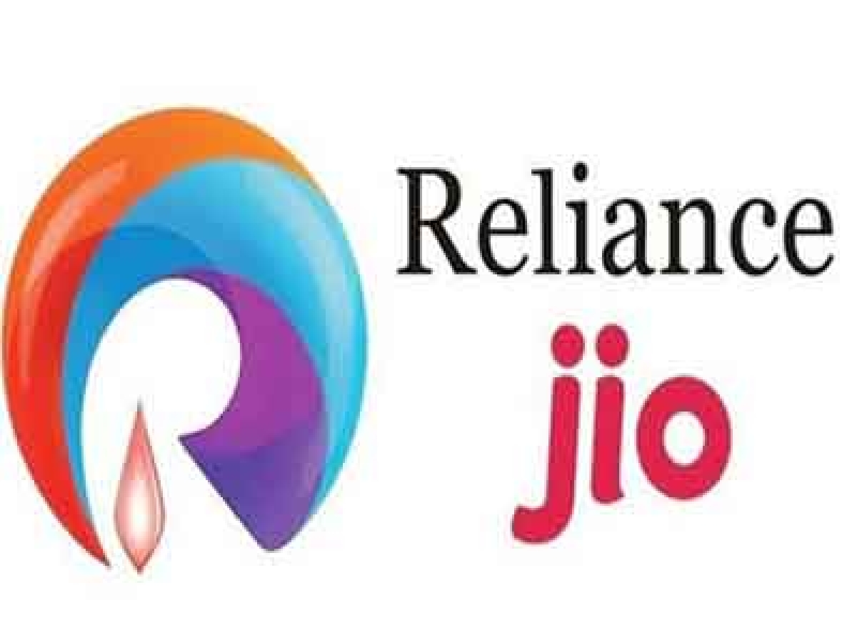 Jio to charge users 6 paisa/min in view of TRAI's review of IUC regime