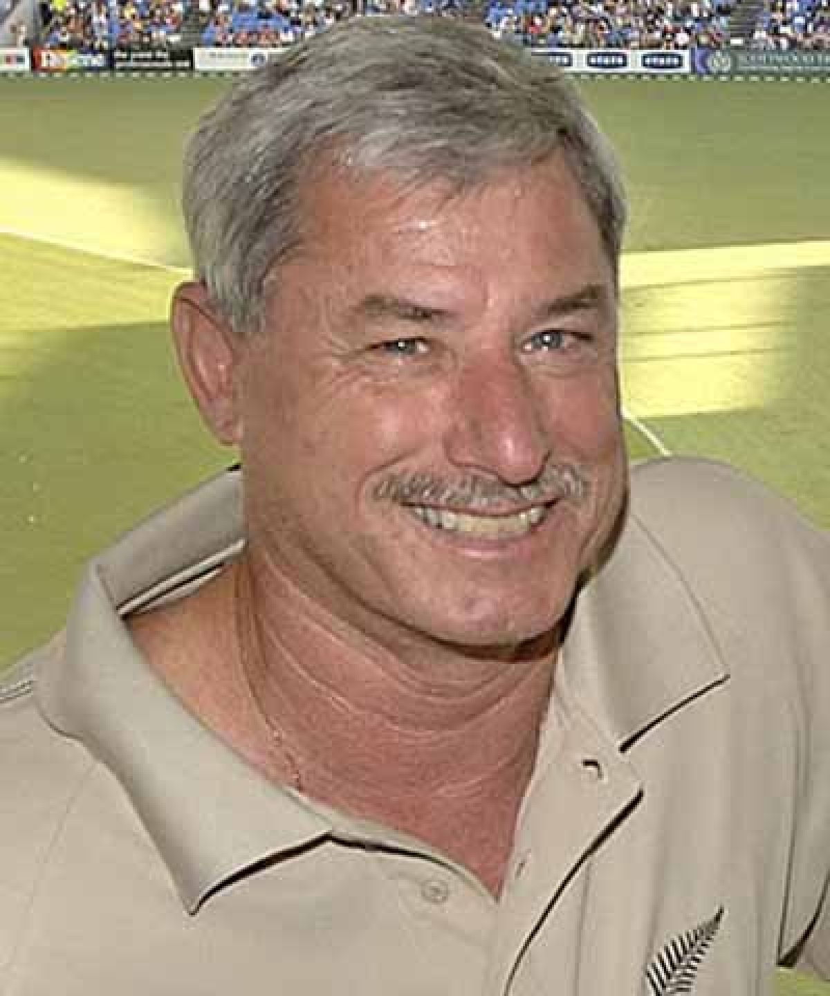 Like me, Anderson too is more effective in 2nd phase: Richard Hadlee