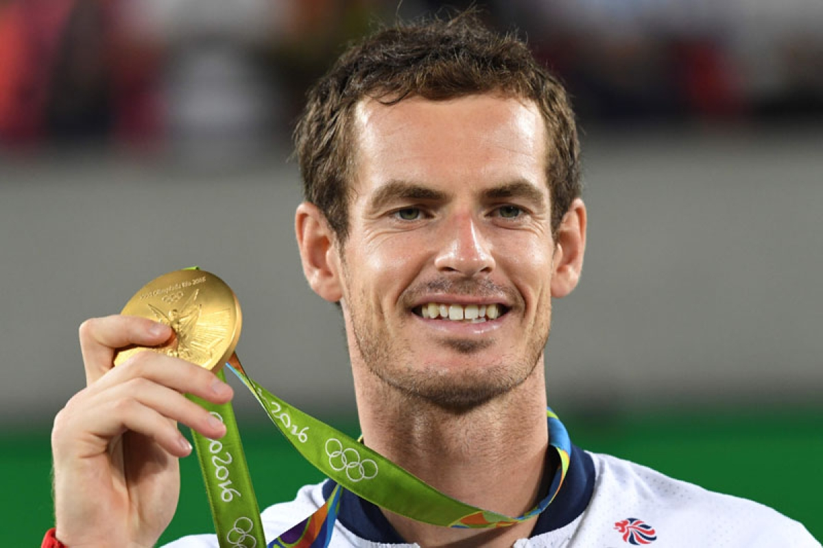 I'd be okay if Australian Open match is my last, says Andy Murray