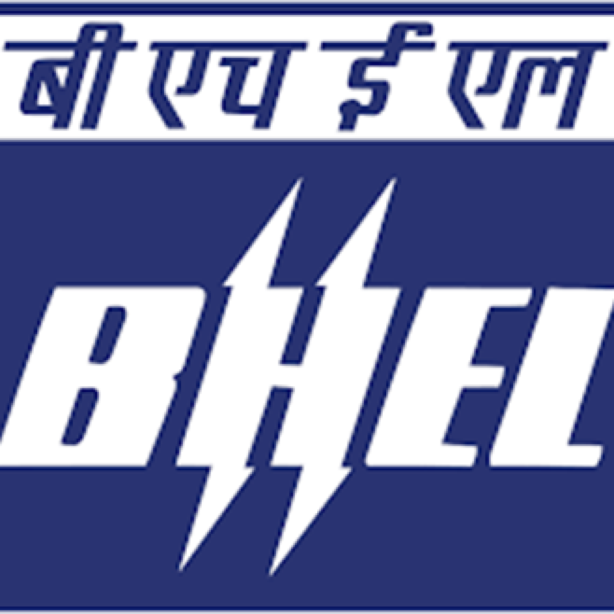 COVID-19: BHEL finds it uncertain to return to normal business operations