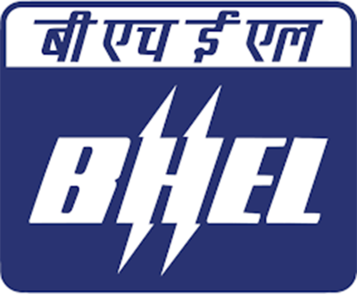 BHEL shares tumble 19% after quarterly earnings