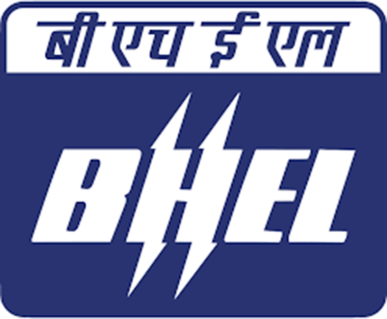 BHEL bags Rs 1,360 crore order from POWERGRID