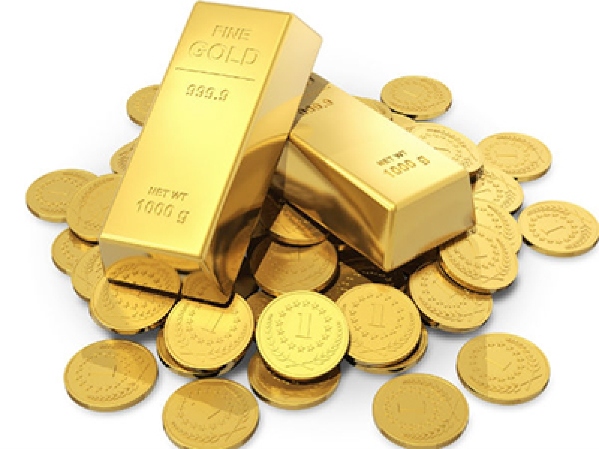FinMin likely to issue fifth tranche of gold bonds soon