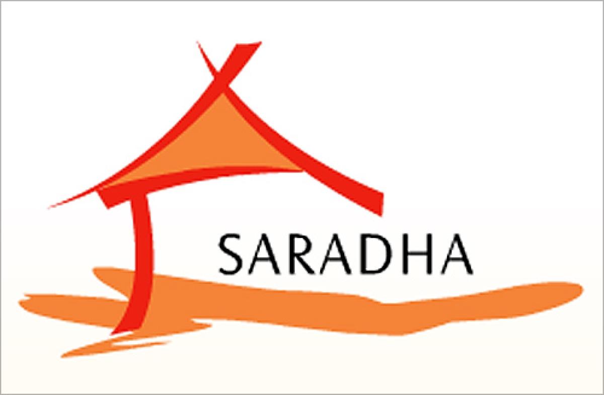 Calcutta HC to hear bail plea of accused in Saradha scam