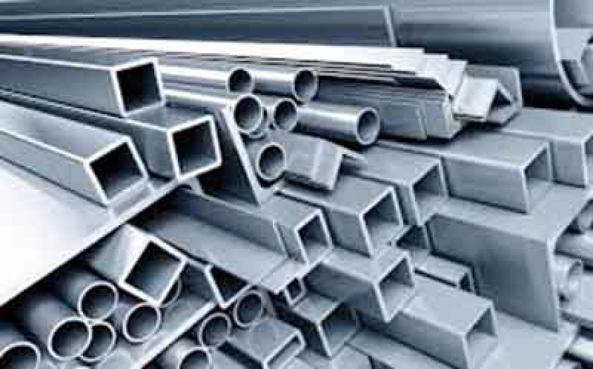 Panvel may lose Rs 1500 crore VAT from steel industry