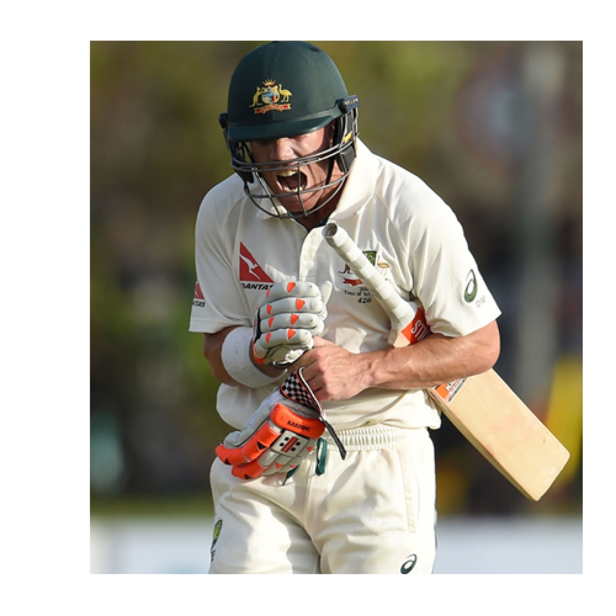 India vs Australia 2020: David Warner ruled out of first Test