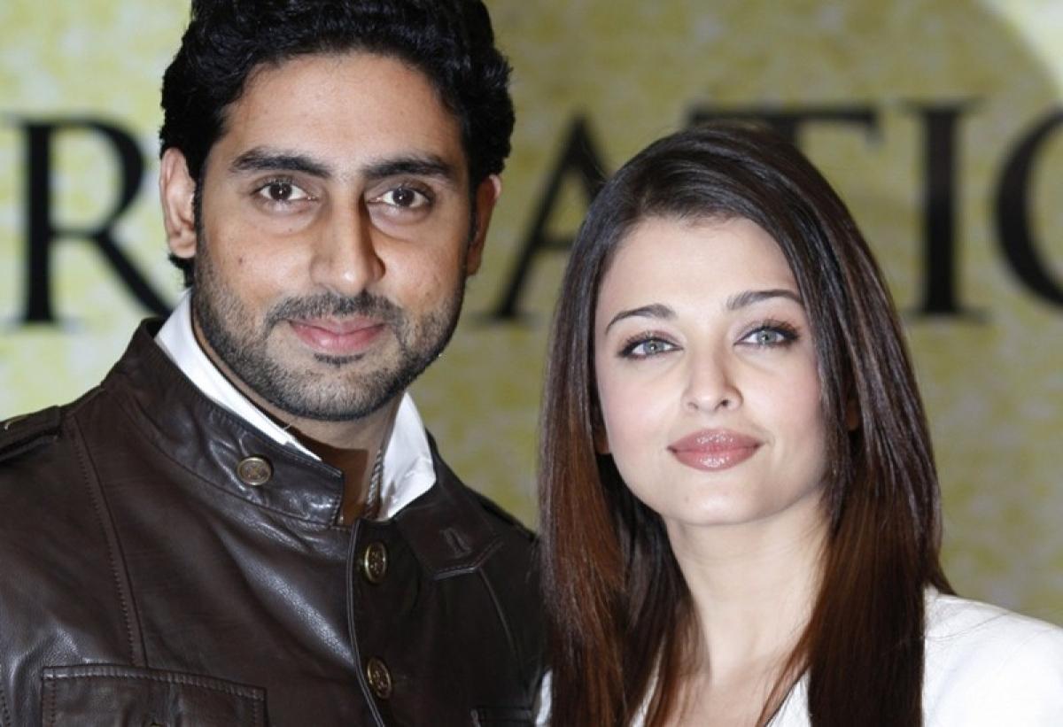 Abhishek, Aishwarya not apart of 'Sarkar 3'