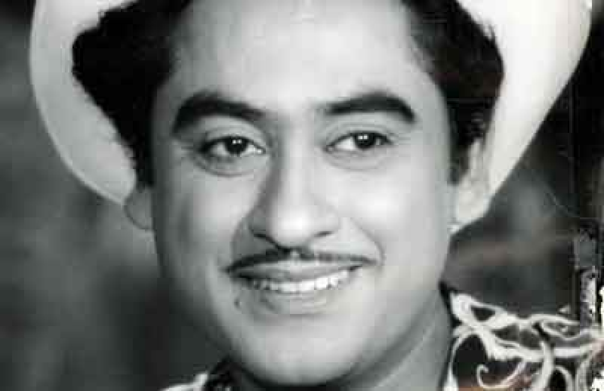 Madhya Pradesh: Access road to be built to Kishore Kumar crematorium in Khandwa