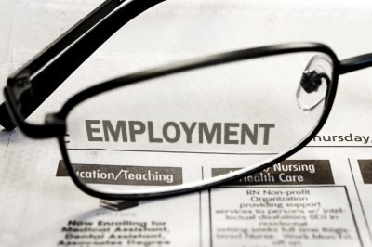 Indians most optimistic in APAC about job, pay rise prospects in 2021: global study